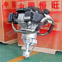 廠家直銷 小型地質勘探鉆機