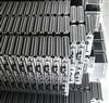 SDT-SG-2(30mV)振動傳感器ST-2FB-A3-0-20MM/MV/SEX