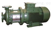 意大利ELD水泵 ERN480