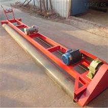 能啟拱的滾筒混凝土整平設備