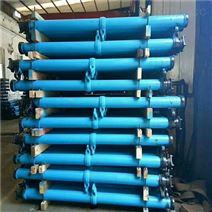 輕型單體液壓支柱生產廠家
