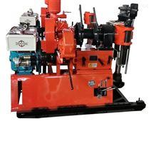 全液压GY-200HB型百米水井钻机批发零售
