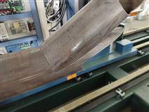 钢结构管桁架切割机厂家