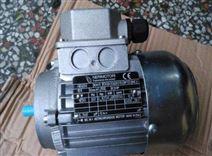 意大利NERI MOTORI单相电机BF3200