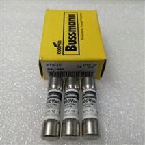Bussmann电气电源熔断器6VAB2