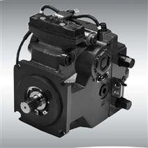 Danfoss丹佛斯液壓泵OMM20 151G0002馬達