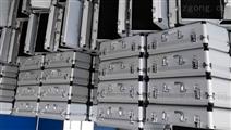 轴位移变送器JX5111XL-02-08-50
