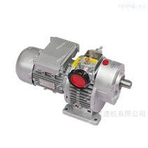 MBW15-Y1.1-C5无极变速箱