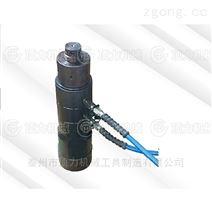 双节螺栓拉伸器