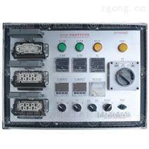 硫化机配套的专用电气控制箱