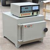 分體式馬弗爐/電爐生產價