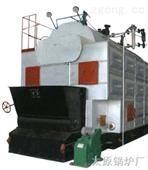 太原锅炉厂太原锅炉集团有限公司常压热水采暖锅炉