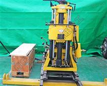 工程用全液压水井钻机农用深水井机械