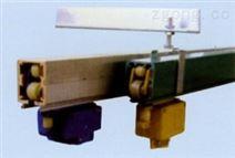 DHG-4-70/210A多极铜排滑触线