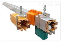 龙门吊四级铝外壳滑触线HXTL-4-70/210