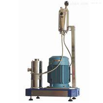 橡胶补强剂改性二氧化硅胶体磨