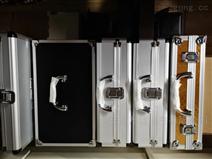 电流频率转换器DTZ-E-201