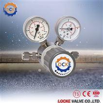 进口液体气体减压阀上海价格,上海厂家