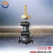 进口自力式减压阀上海价格,上海厂家