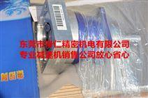 阿尔法减速机SP100S-MF1-5-1K1-2S进口Alpha