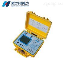HDPT-C PT二次压降及负荷测试仪