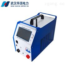 HDDW 蓄电池充放电综合测试仪