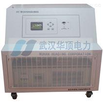 HDCF直流充电机特性测试仪