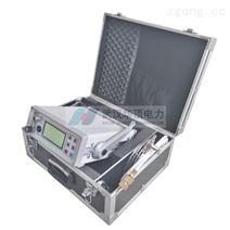 HDWP SF6纯度检测仪