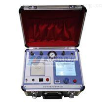 HDMD-2 SF6密度继电器校验测试仪