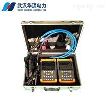 HDYM-2 便携式三相电能表现场校验仪