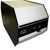 OL-401型高功率染料激光器