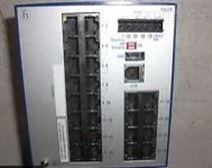廈門DCS系統