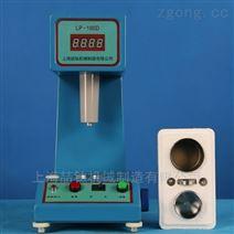 数显土壤液塑限联合仪方式/价低