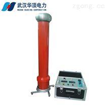 HDZG智能直流高压发生器