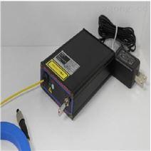 FOLS-12系列光纤耦合皮秒激光器