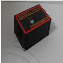 FOLS-10系列微型多模光纤耦合LED光源