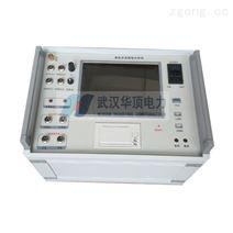 GKC-8型高压开关参数测试仪