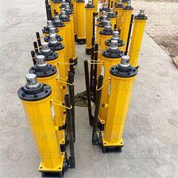 YT4-8A液压推溜器