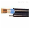 HYAC高温电缆市内架空通信电缆 HYAC|空中吊线电缆