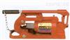 QX30型液压钢丝绳切断机