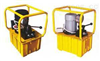 立式超高压机动液压泵