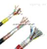 MKVVR煤矿用聚氯乙烯护套控制软电缆